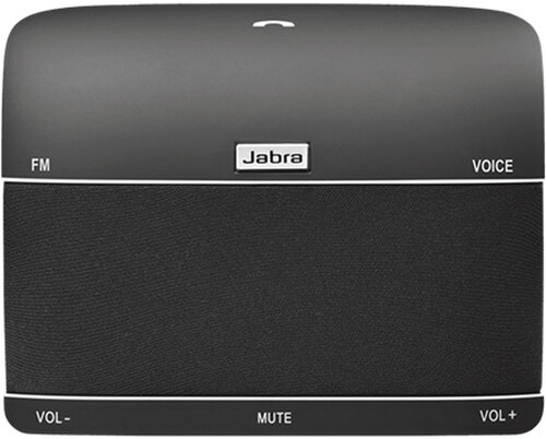 Jabra Freeway #3