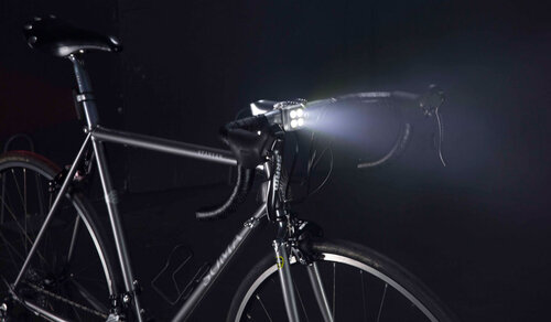 Knog BLINDER MOB FOUR EYES #4