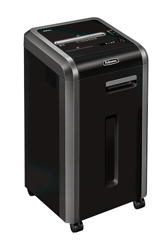 Fellowes Powershred 225Ci #2