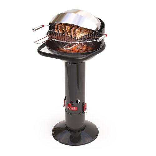 Barbecook Loewy 50 - 2