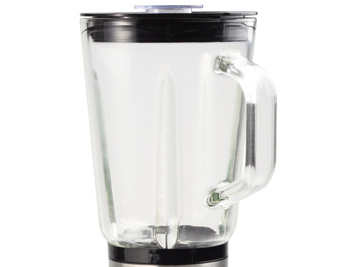 Princess Blender Pro-4 Series 217202 #3