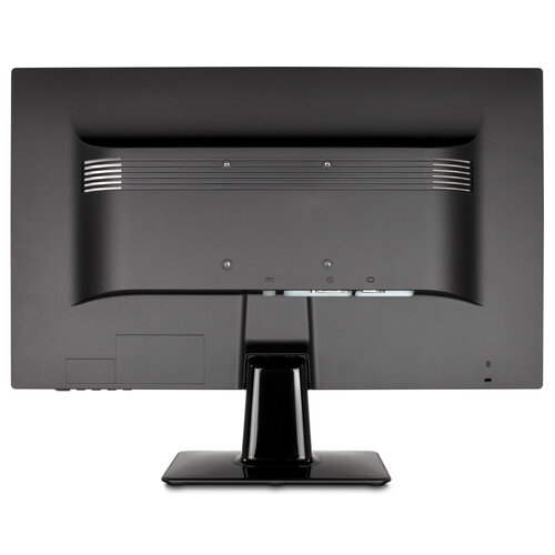 Viewsonic VA2342-LED #5