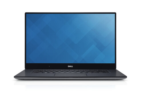 Dell XPS 9550 #2