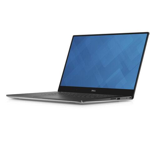 Dell XPS 9550 #3