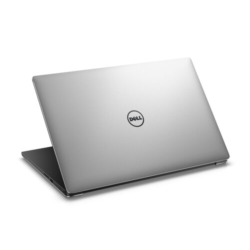 Dell XPS 9550 #5