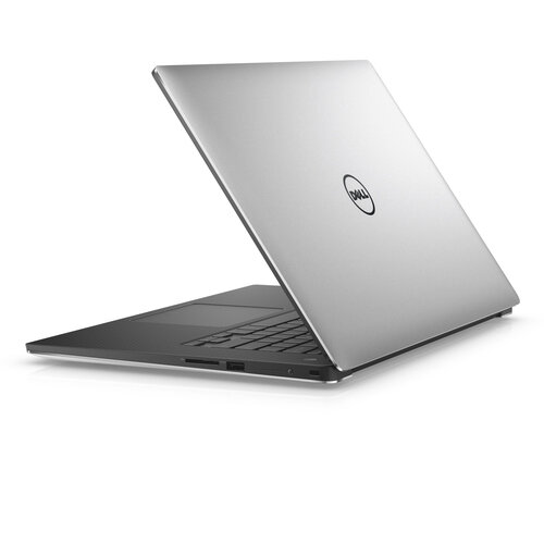 Dell XPS 9550 #7