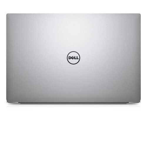 Dell XPS 9550 #8