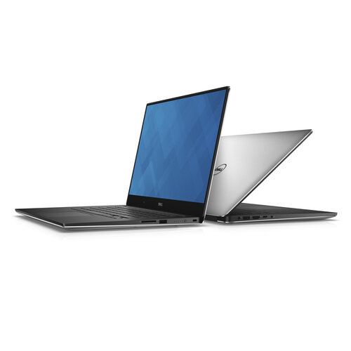 Dell XPS 9550 #13