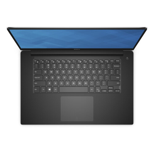 Dell XPS 9550 #15