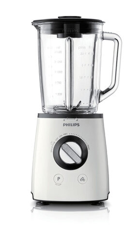 Philips Avance Collection HR2095 #2