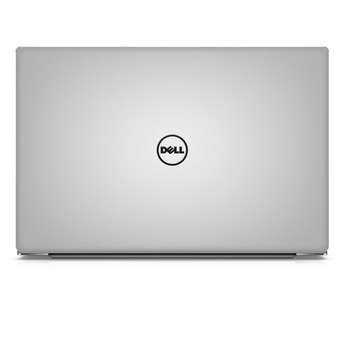 Dell XPS 9360 #3