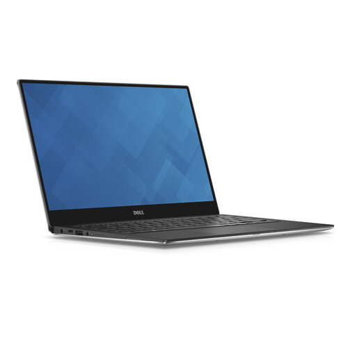 Dell XPS 9360 #4