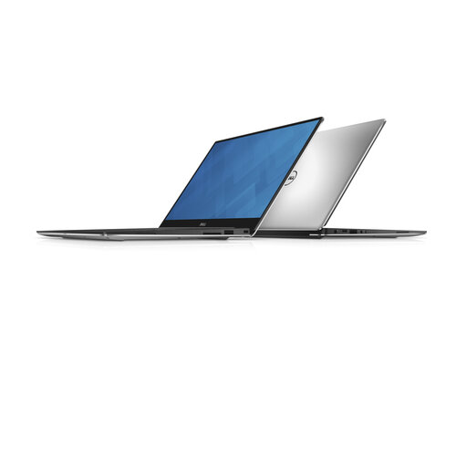 Dell XPS 9360 #5