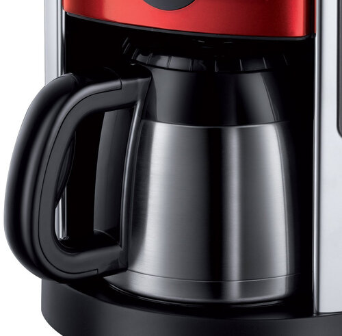 Russell Hobbs Cottage Thermal 20530-56 - 2