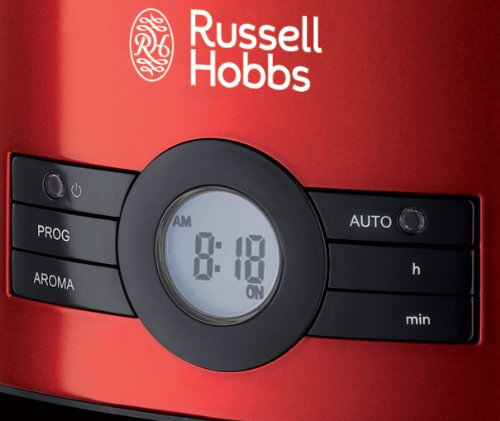 Russell Hobbs Cottage Thermal 20530-56 - 1