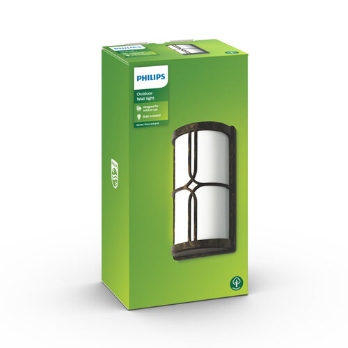 Philips myGarden 172494216 #3