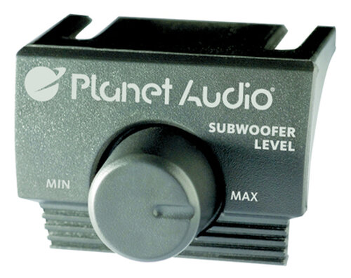 Planet Audio AC1500.1M #3