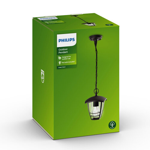 Philips myGarden 153863016 #4