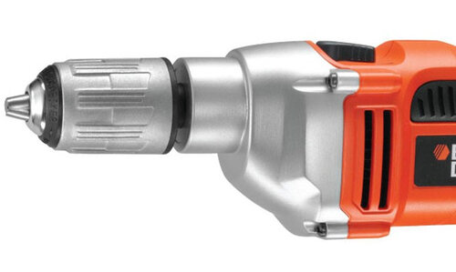 Black & Decker KR705K #2