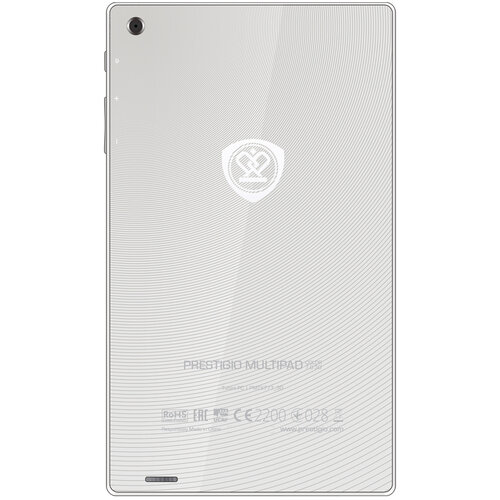 Prestigio MultiPad Color 7.0 #2