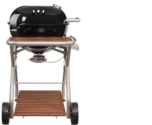 Outdoorchef Montreux 570 G #2