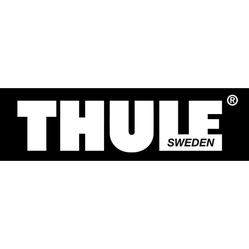Thule Touring S #1