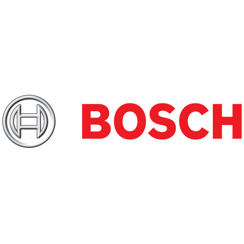 Bosch KGE58AW30N #5