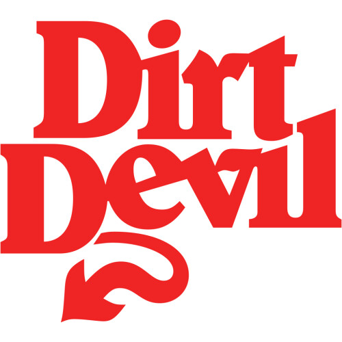 Dirt Devil Pick-Up DD2650 - 6