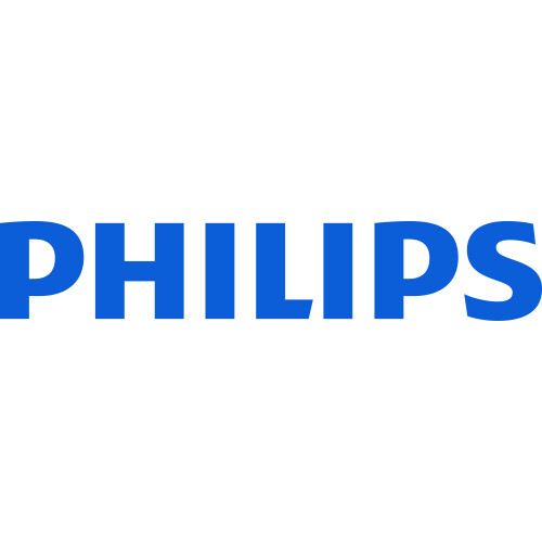 Philips myLiving 432594816 #2