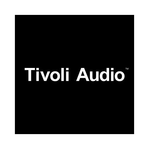 Tivoli Audio Model Three #3