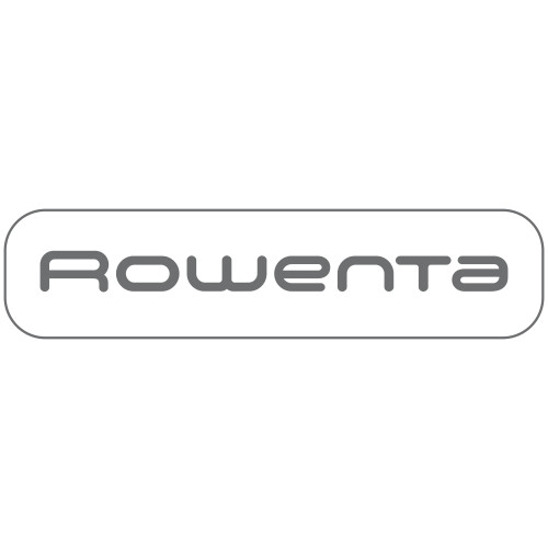 Rowenta Compact Power Cyclonic Animal Care RO3786 #2