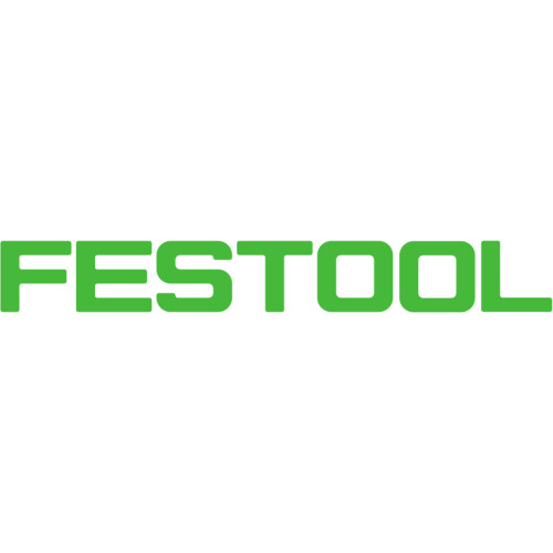 Festool PSBC 420 EB-Set Li 15 - 2