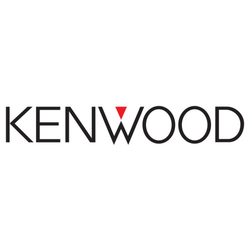 Kenwood Chef Elite KVC5401S #2