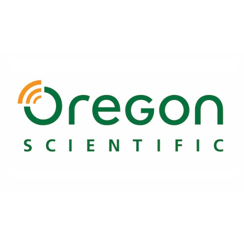 Oregon Scientific WR601N #2