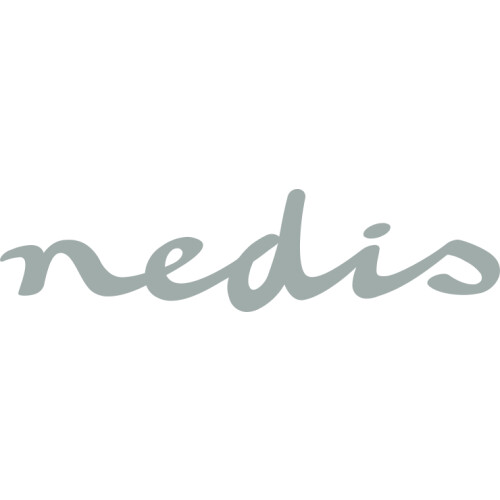 Nedis WEST202GY #2