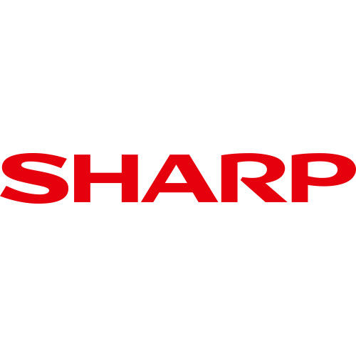 Sharp MX-2310U #2