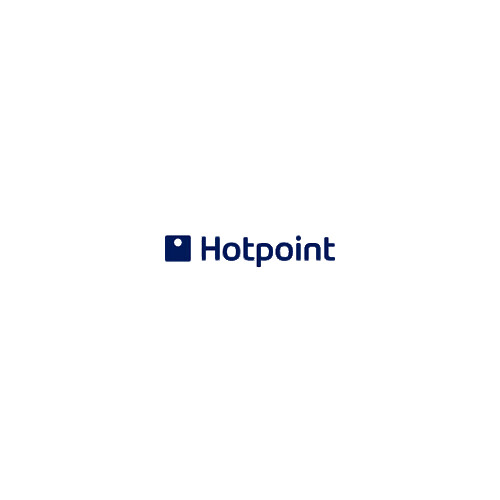 Hotpoint Ariston CP97SEA /HA S #2