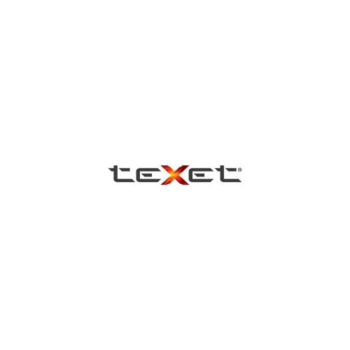 Texet TM-9768HD #6