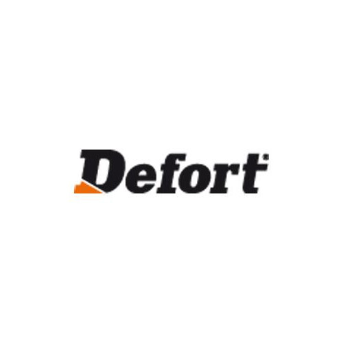 Defort DCS-165N #6