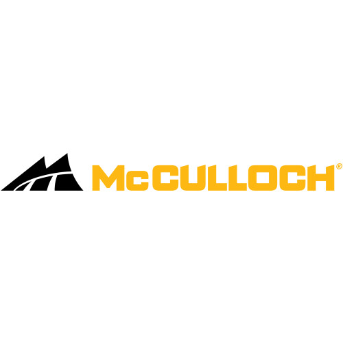 McCulloch T22 LCS #2
