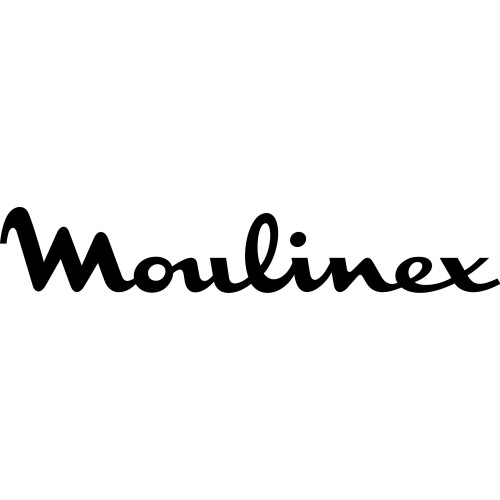 Moulinex MASTERCHEF 8000 #3