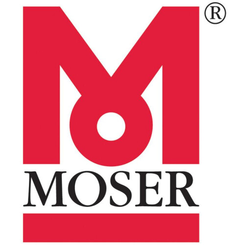 Moser ChromStyle - 6