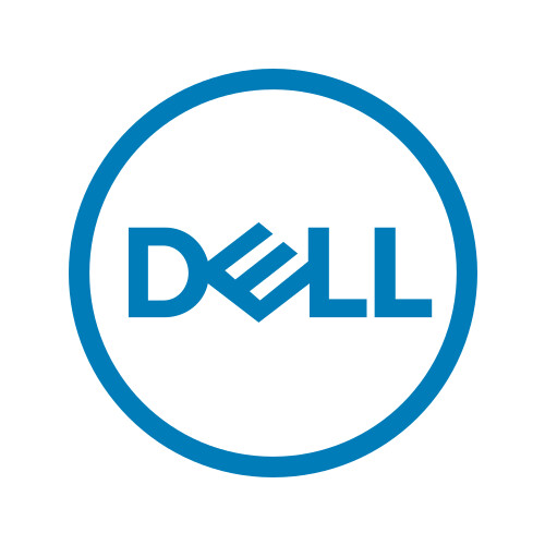 Dell XPS 9360 #9