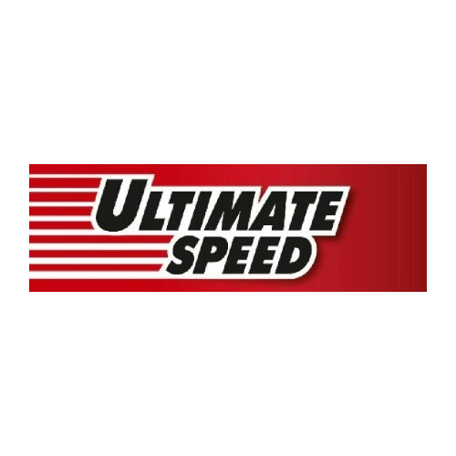 Ultimate Speed ULG 17 A1 #1