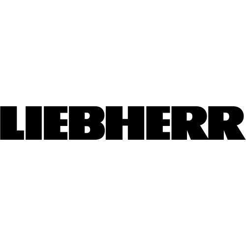 Liebherr UK 1524 Comfort #2