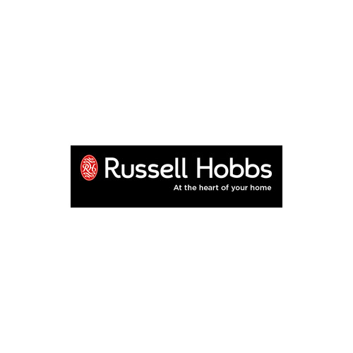 Russell Hobbs Cottage Thermal 20530-56 - 4