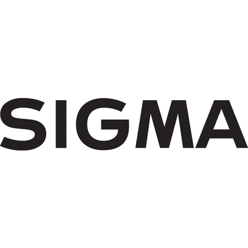 Sigma Roadster #1