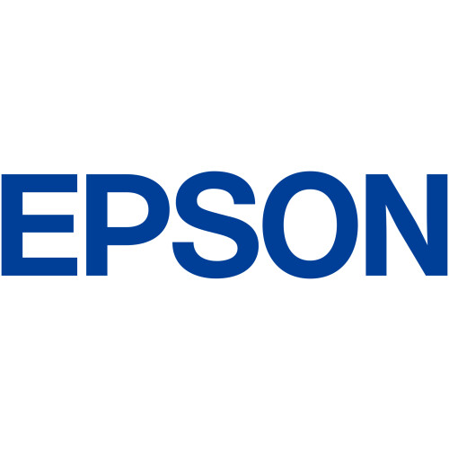Epson WorkForce WF-7525 #3
