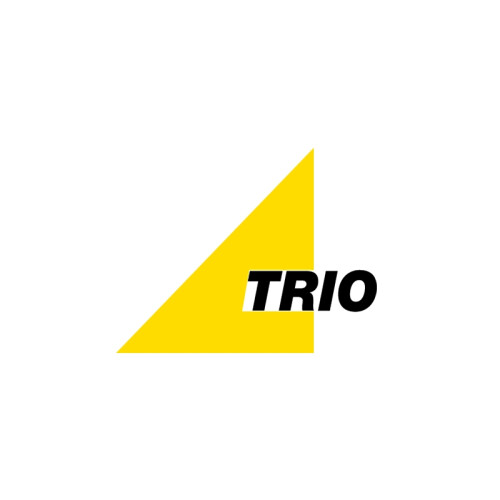 Trio Lighting Nector 551754001 #1
