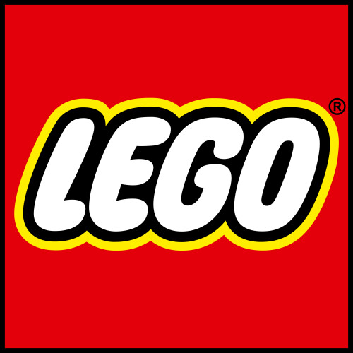 Lego Construction 1 VP #1